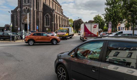 370248-Wijkmobiliteitsplan_Dampoort_OudGentbrugge2-108fe2-original-1605523498.jpg