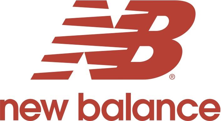 196877 logo%20sport ba74f4 original 1456481409