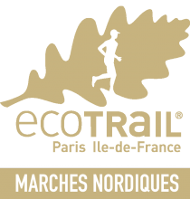 296278 paris marches nordiques 2bc59c large 1542617804