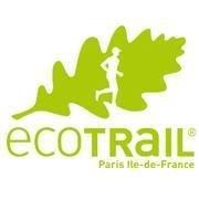 324090 logo%20ecotrail c15fa4 large 1563187280