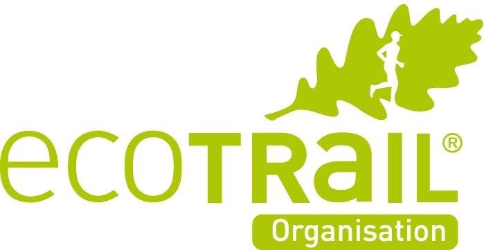 339532 sas ecotrail organisation logo 1024 b32b5a large 1575024336