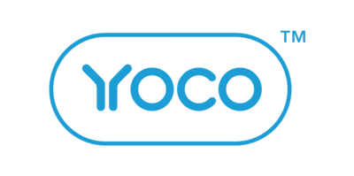 186835 yoco%20logo outline 4d0afc medium 1447259647