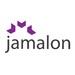 Logo Jamalon