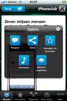 1011 iphoneclub ipc artikelopties medium 1365628868