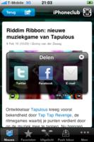 1031 iphoneclub ipc delen medium 1365660073