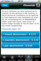 1041 iphoneclub ipc in app aankoop medium 1365617958
