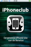 981 iphoneclub ipc splash medium 1365617626