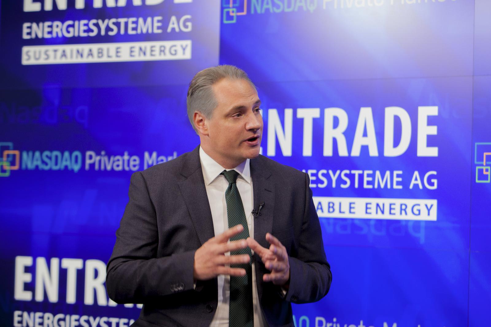 Entradeenergiesysteme102015010