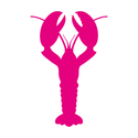 Lobster Ink logo