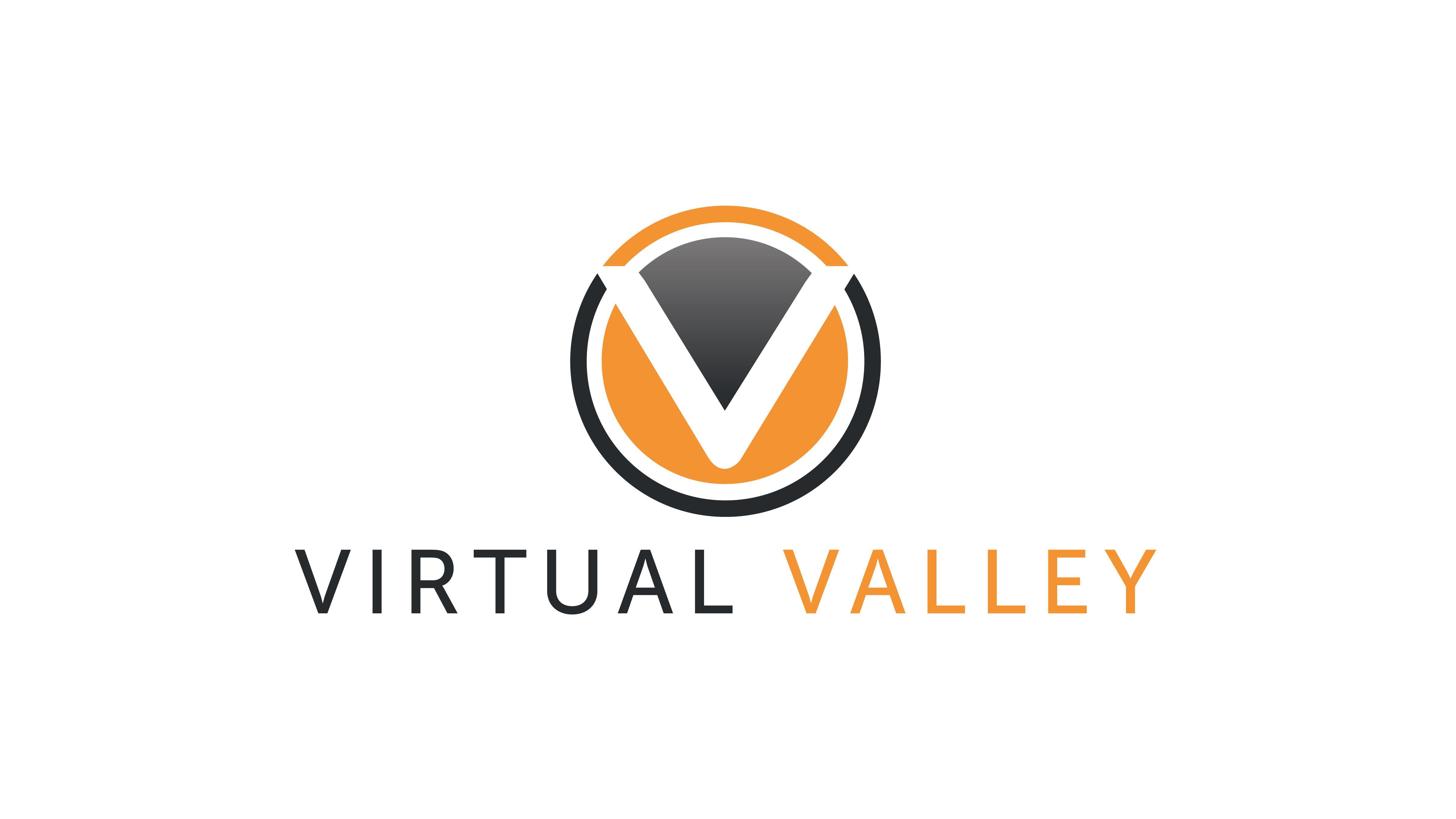 189836 virtual 01 3f2b46 original 1449513969