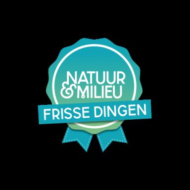 De Energiebespaarders genomineerd voor Frisse Dingen Innovation Awards 2017