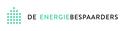De Energiebespaarders logo