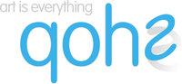 29951 qohz logo medium 1365625830