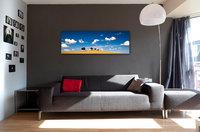29961 preview livingroom 2 medium 1365652759