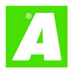 Appelsap Festival logo
