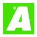 Logo Appelsap Fresh Music Festival