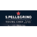 Logo S.Pellegrino Young Chef 2016