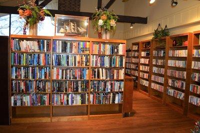 203769 library 63579a medium 1460392476