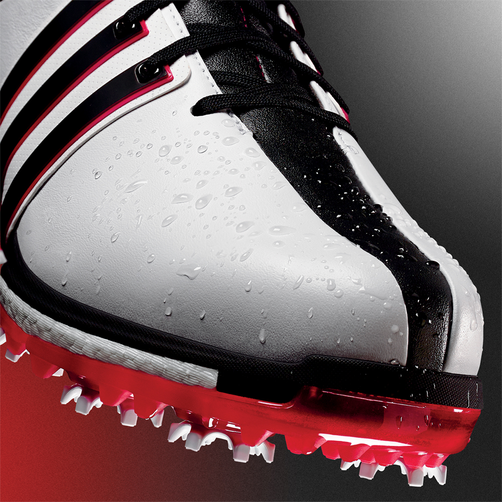 2016_TOUR360_BOOST_Waterproof_Detail.jpg