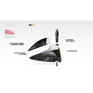 TM15MWD0032_Raptor_DR_Chart_MultiMaterial.jpg