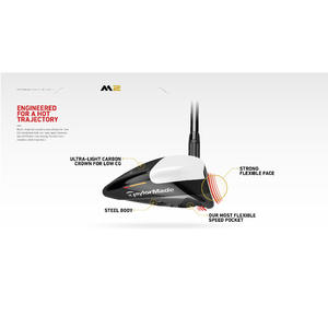 TM15MWD0032_Raptor_FW_Chart_HotTrajectory.jpg