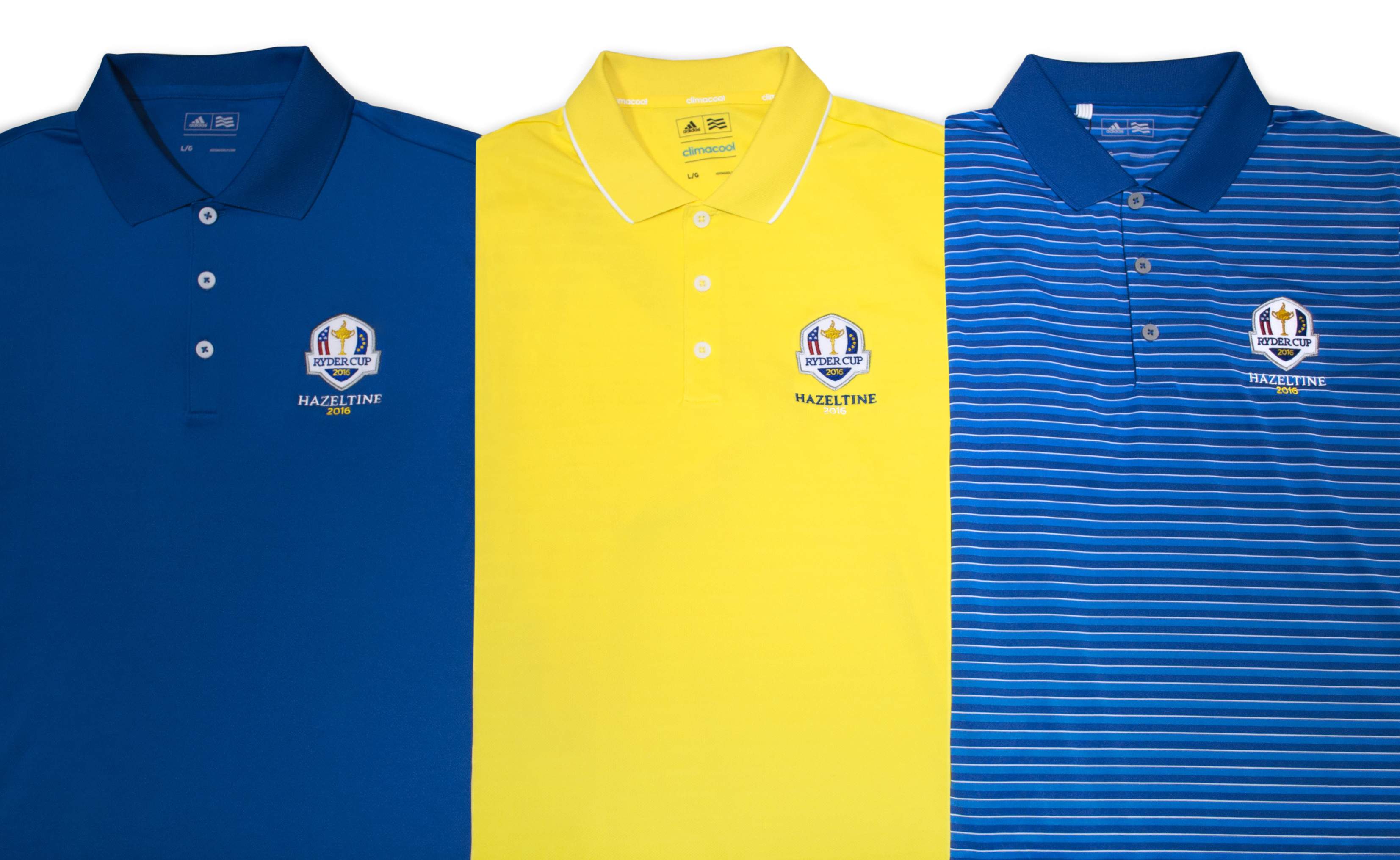 Ryder Cup Collection - Beauty.jpg