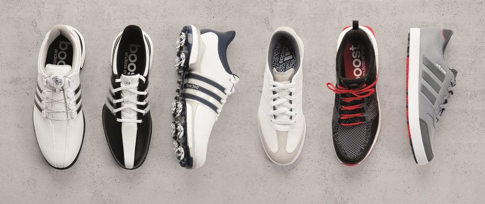 218308 adidas%20shoes%202017%20 background c50d4b large 1468835455