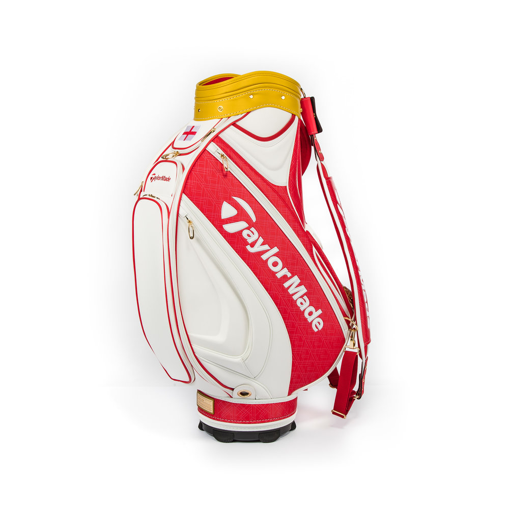 253240 theopen 7302 1f5d68 large 1499766946