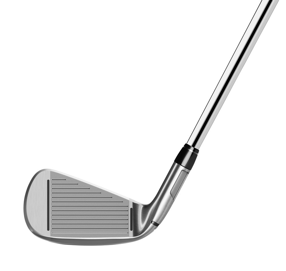 268703 2018 m3%20iron%20face 0295a1 large 1514636760