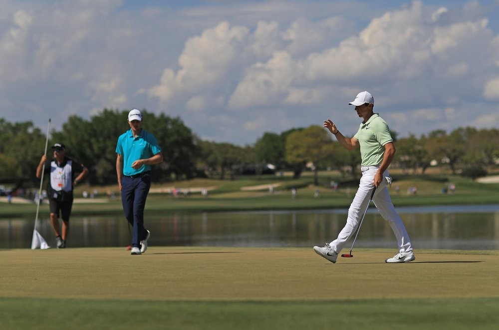 275484 rory%20apinv%20win%201 bf9cb6 large 1521444088