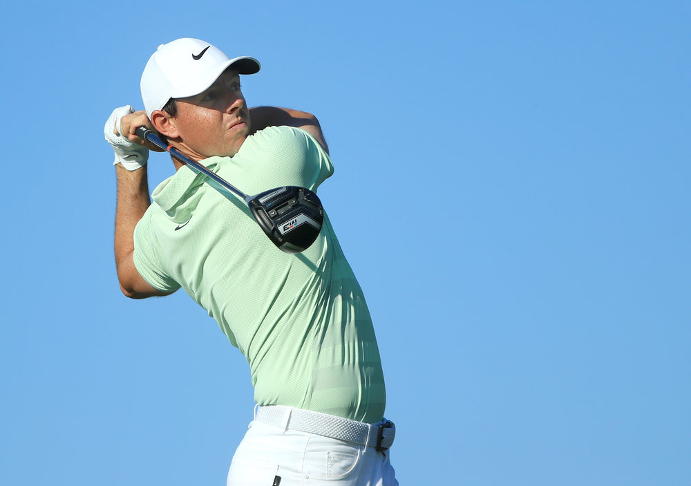 275485 rory%20apinv%20win 61aecd large 1521444116