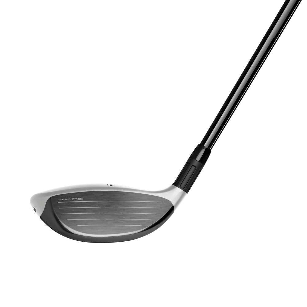 TaylorMade M6 Rescue 2019: First Look Review