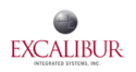 Excalibur Integrated System, Inc. logo