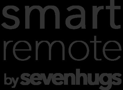 191758 logo smartremote grey 4524aa medium 1451485548