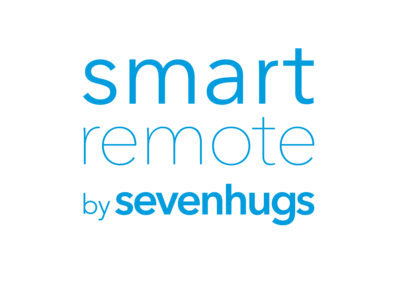 191779 logo smartremote blue f95af3 medium 1451553338