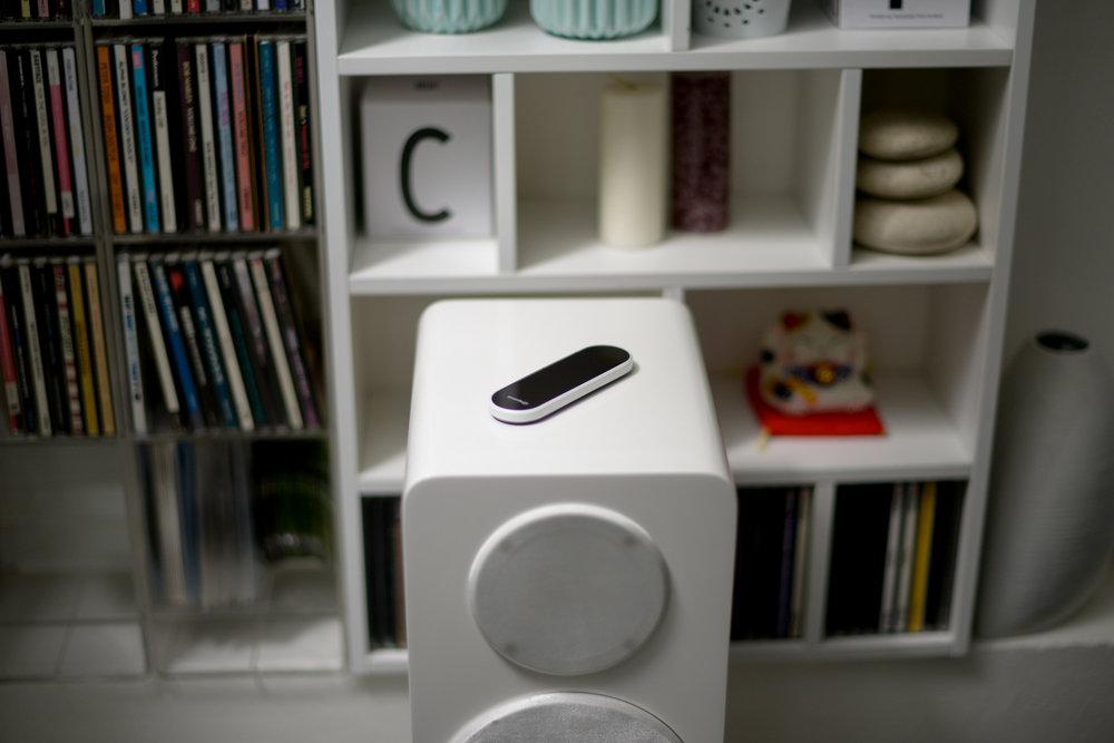 191799 sevenhugs smartremote speakers 50632e large 1451565827