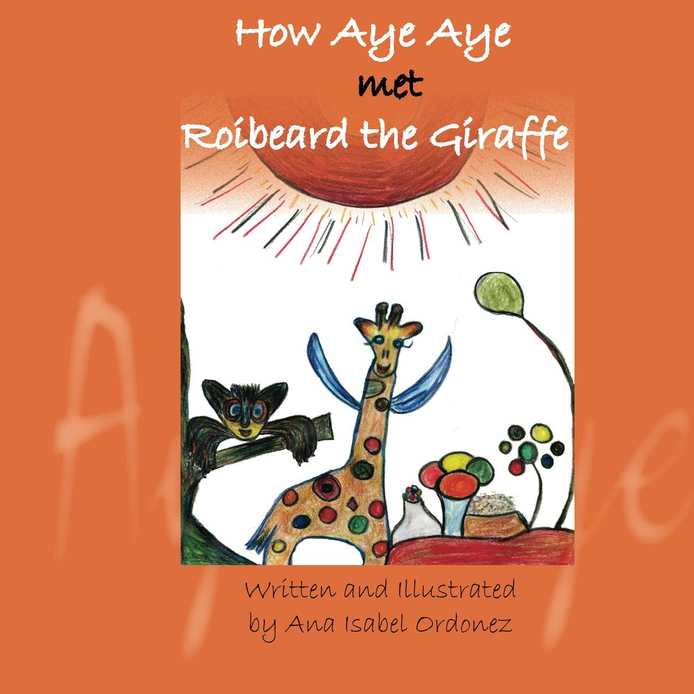 194550 how aye aye met roib cover for kindle 558c8a large 1454206159