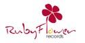 RubyPress logo