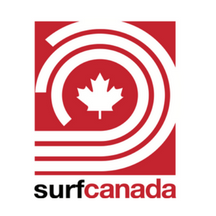 255411 group surfcanada 081017 113a0a original 1502489740