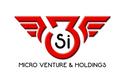 3Si News  logo