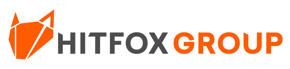 198817 hitfox group logo two colour horizontal 545750 large 1458319227