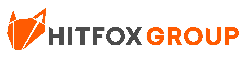 198817 hitfox group logo two colour horizontal 545750 original 1458319227