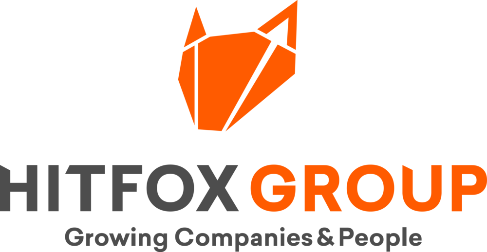 198822 hitfox group logo two colour with tag 6ff21b large 1458320685