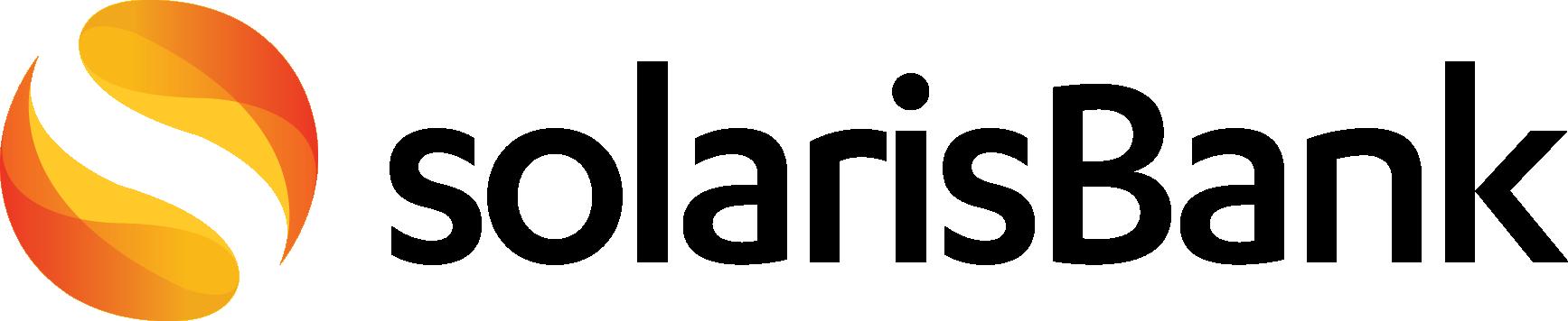 246557 238741 solarisbank logo bc3867 original 1488905898 193216 original 1494251486