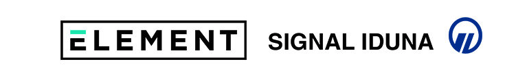 301289 signal iduna element 66aafa original 1548066397