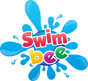 SwimBee logo