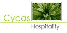 192540 cycas hospitality%20logo e77392 medium 1452597982