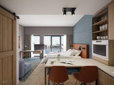 212697 hotel%20room%20residence%20inn cc3fed medium 1465299825