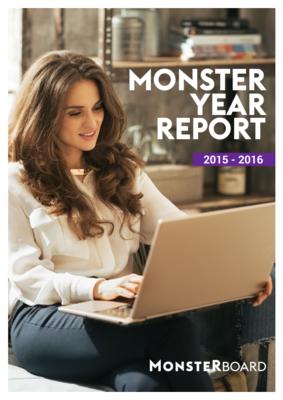 29378 monster year report 2015 2016 nl 68d029 medium