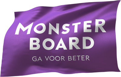 192931 monster board nl flagright 6fc0ab medium 1452784417